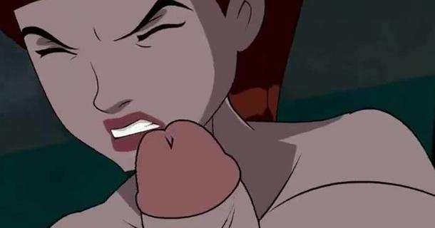 Cartoon sex ben 10 video download in3gp