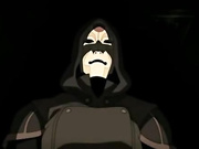 Amon getting ass and pussy from Korra