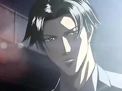 Anime porn stars yaoi