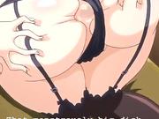 Mankitsu Happening (Matano Ryuuzou, Waffle, Collaboration Works) episode 2 part 3