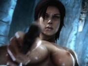 Lara's Revenge