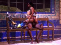 (OMG SO HOTTT)Photos - Google+ HOTTT Girl (Bonus) (OverWatch) Futa Series2