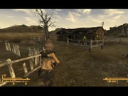 Fallout newvegas ( mods) part 2
