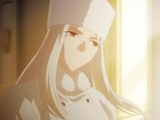 Fate/Zero Opening #2 - To The Beginning (By Kajiura Yuki & Kalafina) [720]