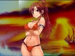 Sexy Art Japanese