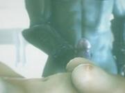 kunoichi broken princess kasumi 2