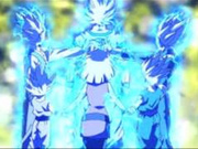 Battle of Gods Arc Review! Dragon Ball Super
