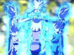 Battle of Gods Arc Review! Dragon Ball Super