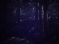 Ajin Movie Episode 1.Shoudou [Season 1]