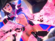 New SFM GIFS July 2016 Compilation 1