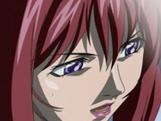 Bible Black Episode 5