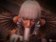 Devil May Cry - Slut Of Sparda Beta 2.0
