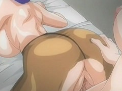 Tokubetsu Byoutou 1