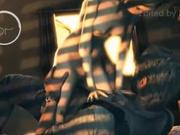 The Last of Us(Ellie)XXX