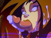 Zone Extreme Ghostbusters XXXtreme Ghostbusters Parody 1080p (BEST QUALITY)
