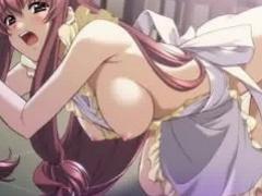 Hentai picture slideshow 2