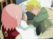 Naruto Porn - Dirty room benefits