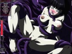 Natsume 2