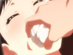 Toshi Densetsu series episode 1 part 1