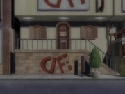 Stretta: The Animation episode 1 part 1