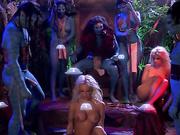 This Ain't Avatar XXX (porn parody) part 5