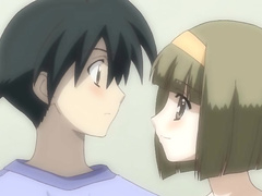 Shiny days: Article one leaf & Nijo Futaba part 2