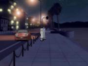 Shiny days: Katsura Manami, back and Fuera