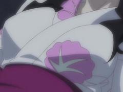 Shiny days: Katsura words, blue fucking 2