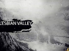 Lesbian Valley episode 1: The Approaching Storm