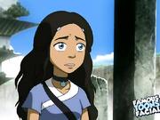 Rude sex shows from popular cartoons (Avatar: The Last Airbender)