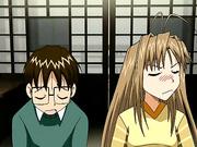 Anime Fiction Vol. 1 part 1