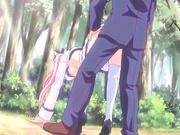 Tsugou No Yoi Sexfriend? Sex Friends Convenience? episode 1 part 3