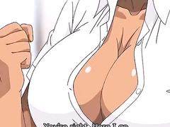 Sei Yariman Sisters Pakopako Nikki ep1 part1