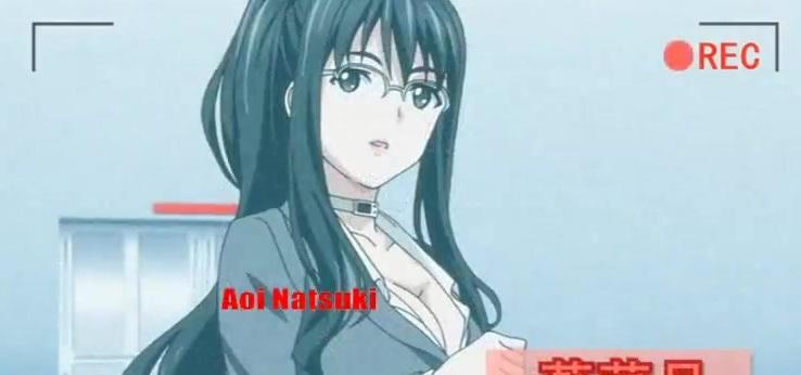 Episode euphoria 3 anime Euphoria: Season