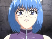Bondage Game - Shinsou no Doreitachi - episode 3 part 4