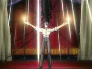 Bondage Game - Shinsou no Reijoutachi - episode 2 part 5