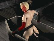 Harley Quinn tries porn - compilation part 6