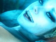 3D hentai - Scarlet Nights episode 1 Fever part 5
