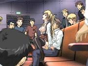 Stringendo: Angel-tachi no Private Lesson episode 7 part 2