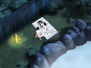 Stringendo: Angel-tachi no Private Lesson episode 10 part 2