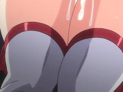 Kimi no Mana wa Rina Witch part 1