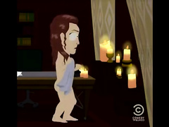 Sex secrets from South Park