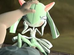 Dirty sex games (pokemon)