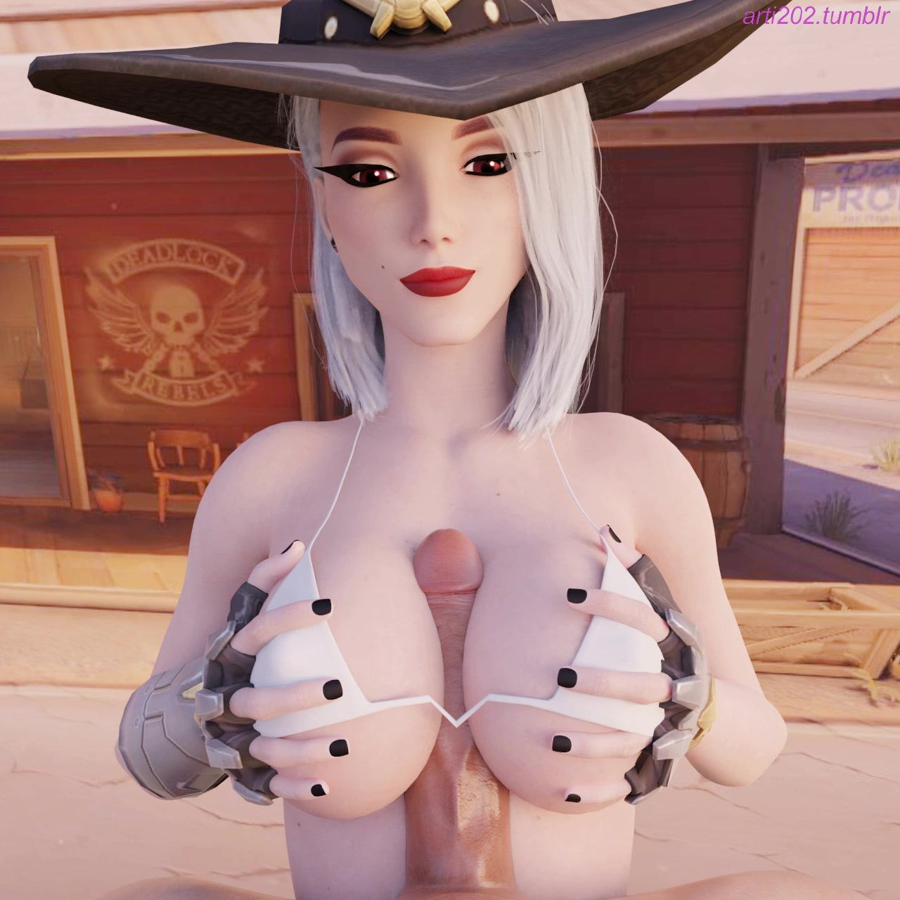 Toon Tits