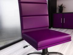 Corporate Training scene 2 by Rikolo