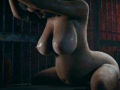 Lara in Trouble, puppy trainer episode 5 by Wildeer Studio